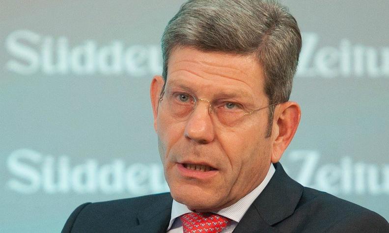 Bernhard Mattes web.jpg