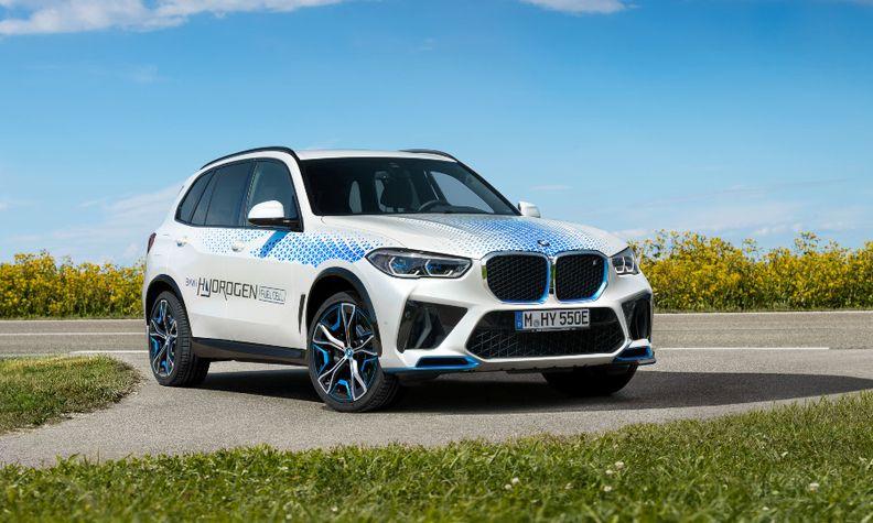 Bmw-ix5-hydrogen web BMW.jpg