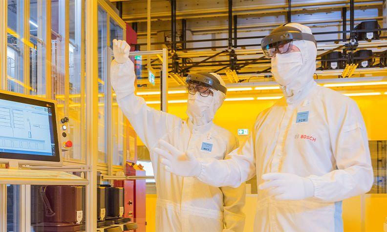 Bosch Dreden chip plant 3.jpg
