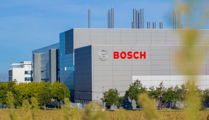 Bosch_in_Dresden_7.png