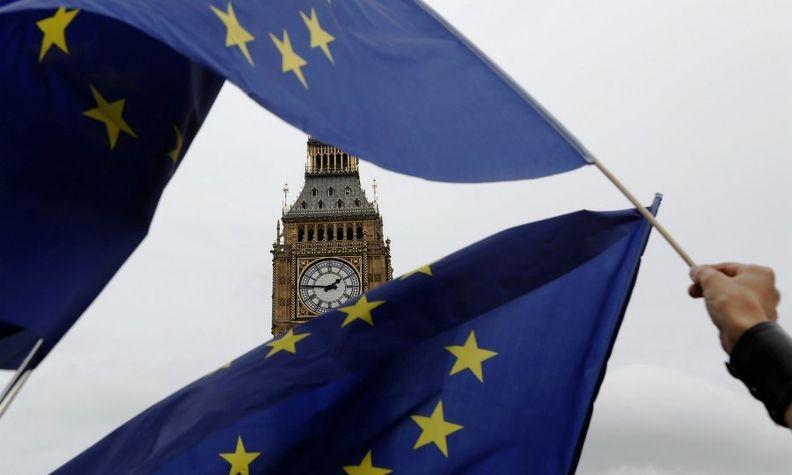 Brexit BB euro flag web_0.jpg