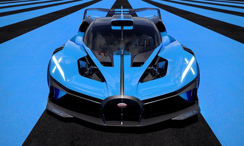 Bugatti Bolide front_0.jpg