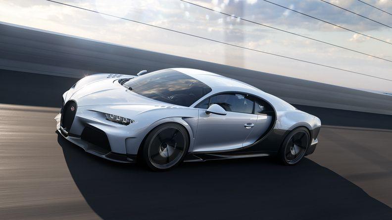Bugatti ss 1.jpg
