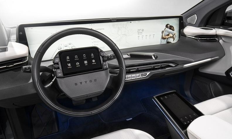 Byton-interior web.jpg