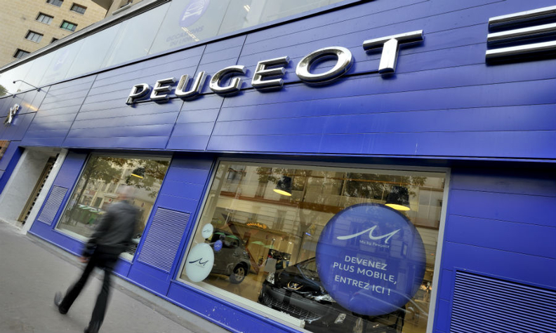 Peugeot dealer Paris web.jpg