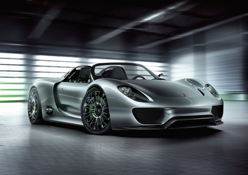 Porsche S Highest Priced Vehicle The Automaker May Introduce A Just Below This But Above Top Of Line 911 Variant Gt2 Rs