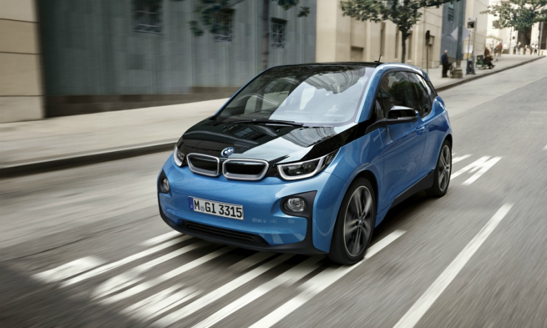 BMW i3 new range web.jpg