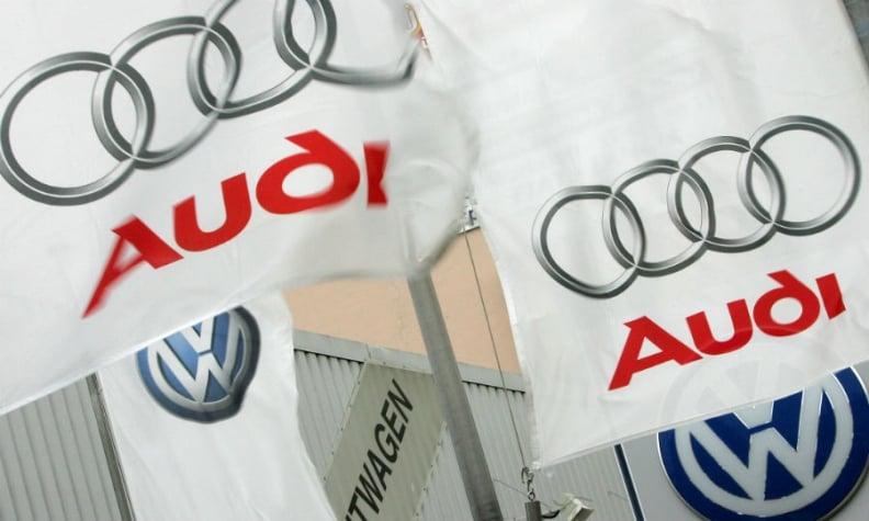 VW audi logos rtrs web_0.jpg