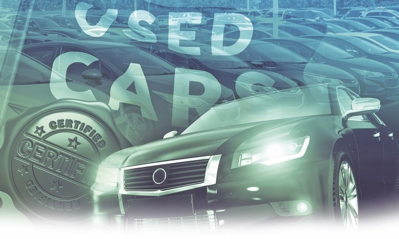 Certified pre-owned programs can attract shoppers worried about new-car affordability to used vehicles.