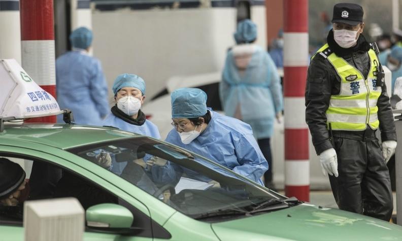 China virus web.jpg