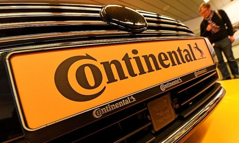 Continental grille web.jpg