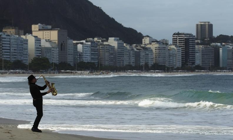 Copacabana rtrs web.jpg