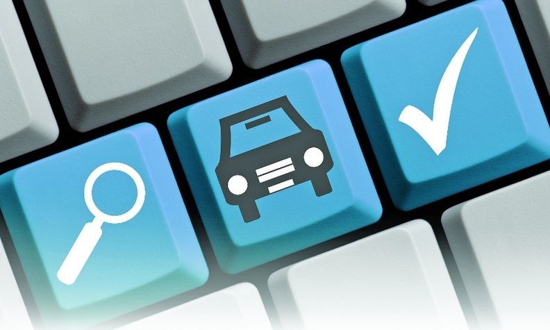 Cox Automotive is rolling out a suite of products called Complete Retail to help speed the deal process.