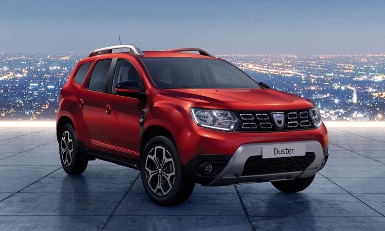 Dacia Duster web.jpg