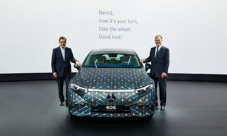 Daimler Chairman Pischetsrieder with Bischoff.jpg