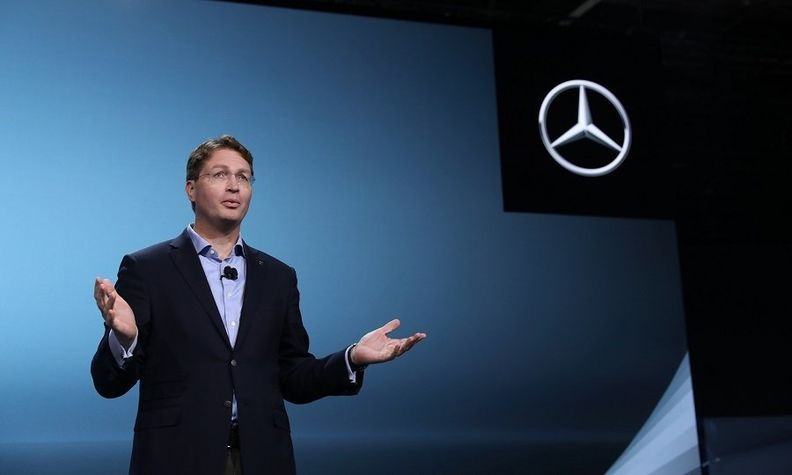 Daimler%20Kallenius%20BB%20web_1.jpg