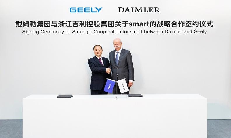 Daimler, Geely Smart web.jpg