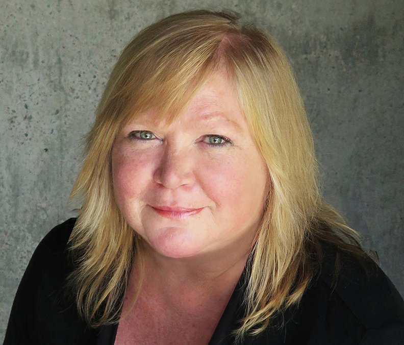 Diane Allen Nissan