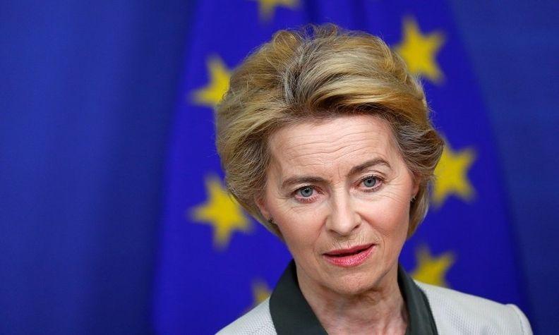 European Commission President Ursula von der Leyen rtrs web_0.jpg