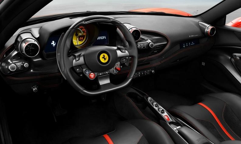 Ferrari F8 1.jpg