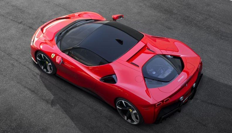 Ferrari_SF90_Stradale_1 (1).jpg