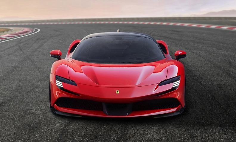 Ferrari_SF90_Stradale_web.jpg