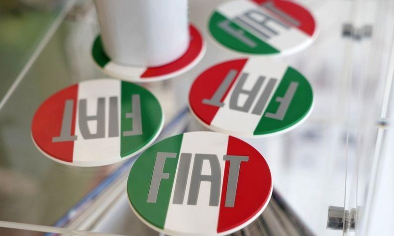 Fiat Italy web_0.jpg