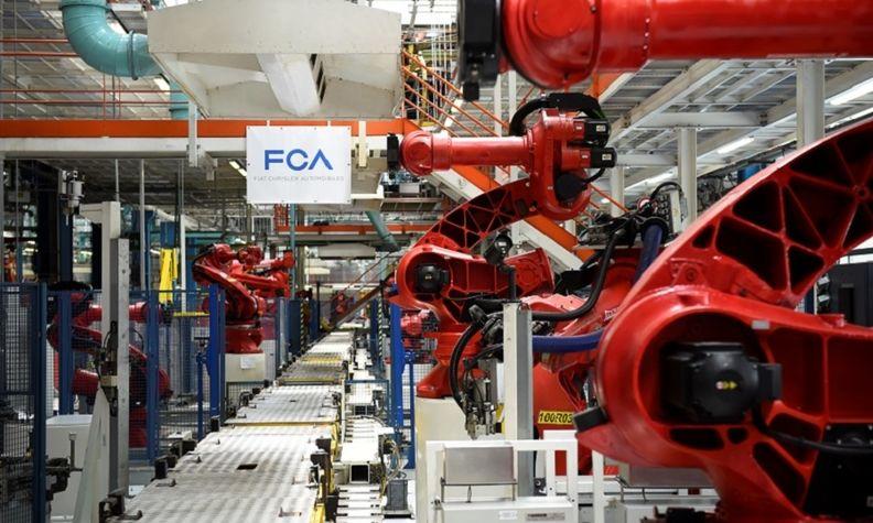 Fiat Mirafiori robots rtrs web.jpg