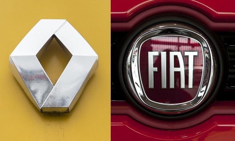 Fiat Renault rtrs web.jpg