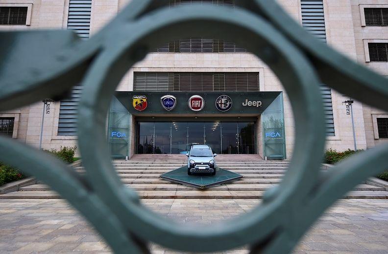 Fiat Turin rtrs web.jpg