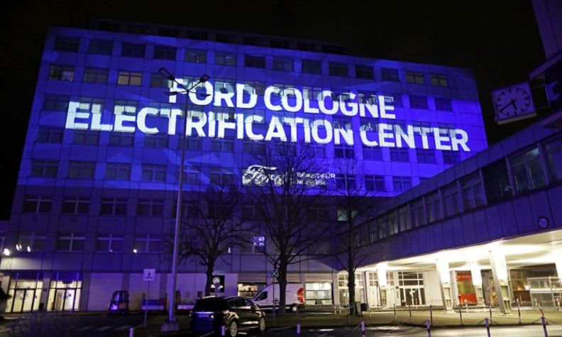 Ford electric Cologne web.jpg
