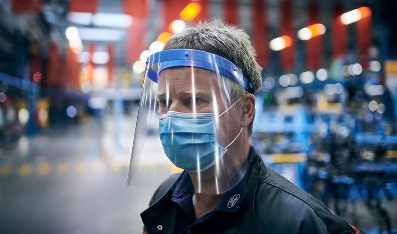 Ford production mask.jpg