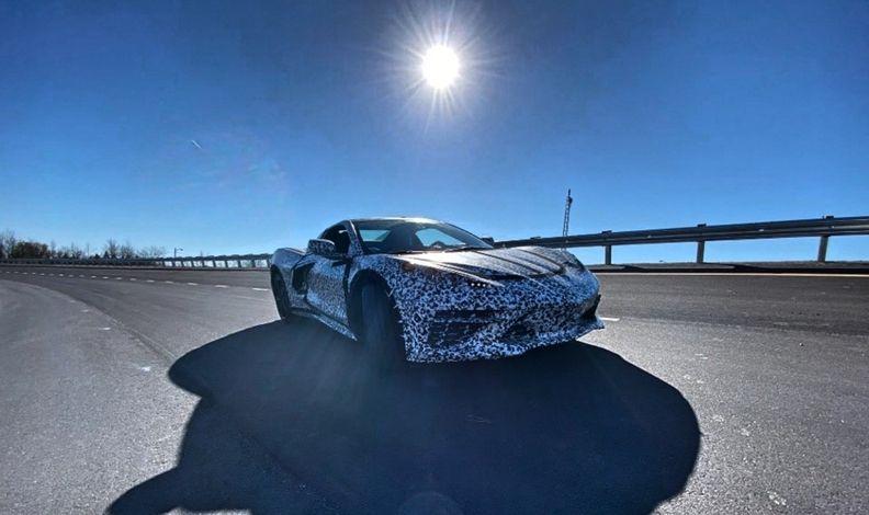 GM Test Track Open.jpg
