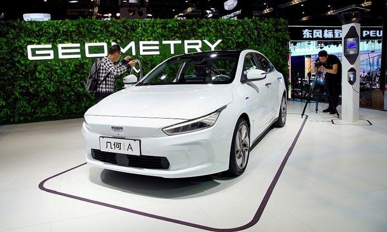 Geely Geometry A electric car.jpg