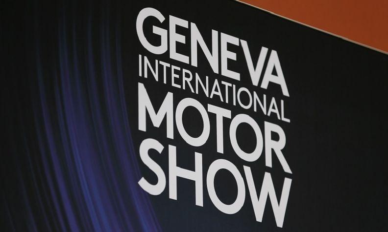 Geneva auto show flag web.jpg