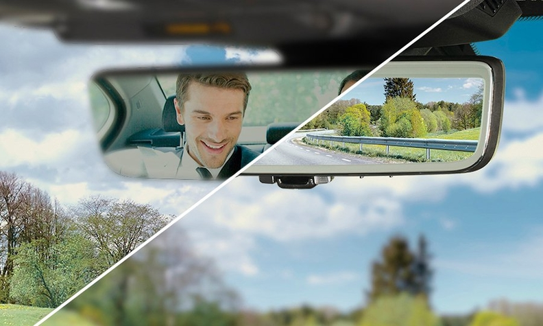 Gentex Full Display Mirror 900x540.jpg