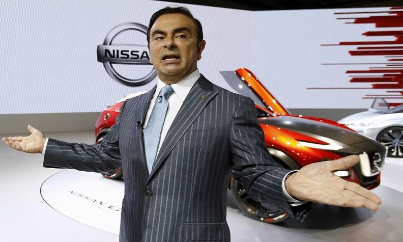 Ghosn Nissan rtrs web.jpg
