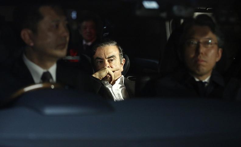 Ghosn bail March 2019 BB web.jpg