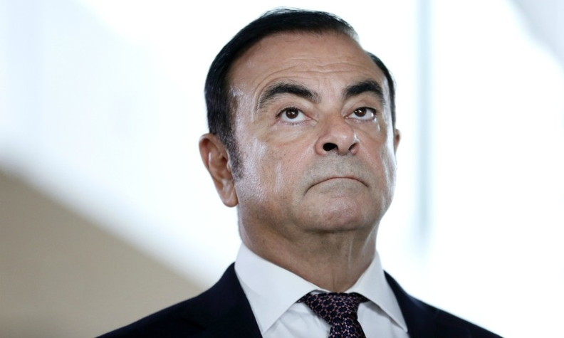 Ghosn thoughtful web.jpg