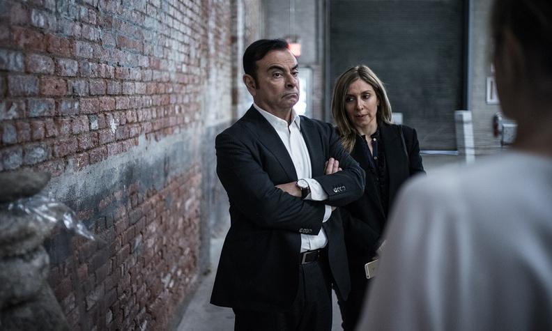 Ghosn with wife Carole BB web_1.jpg