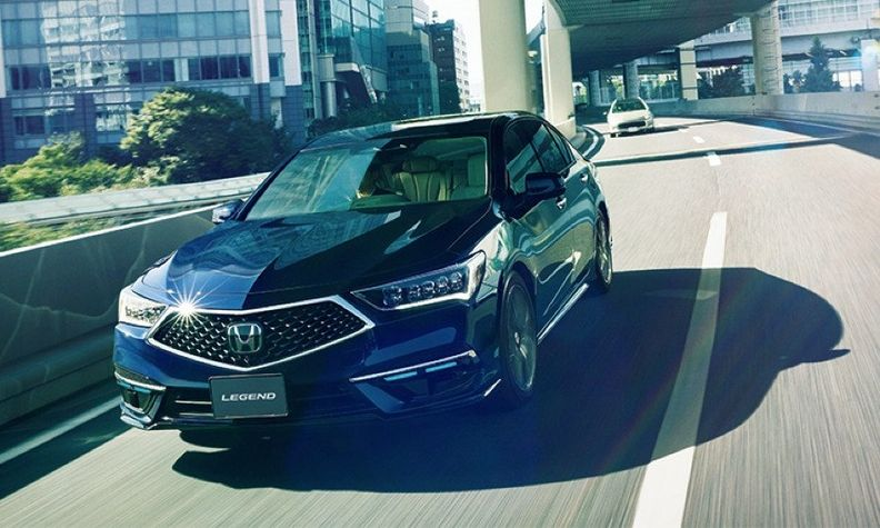 Honda Legend 2 web.jpg
