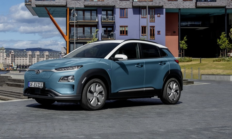 Hyundai Kona EV web.jpg