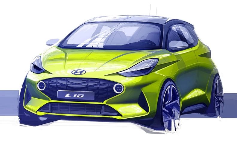 Hyundai i10 sketch web.jpg