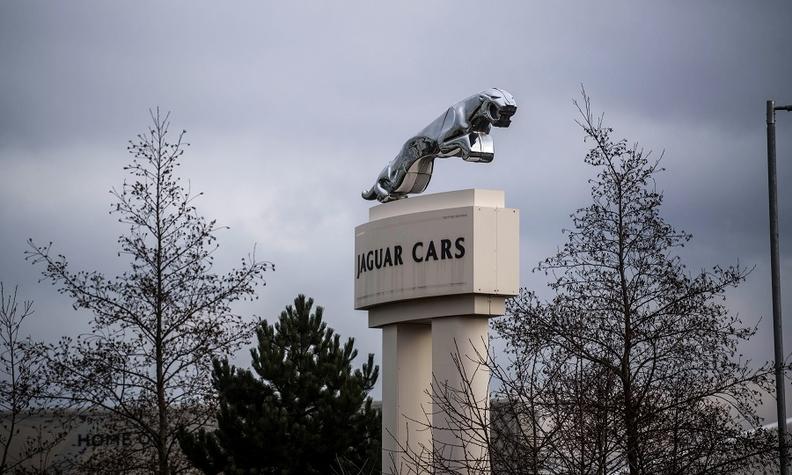 Jaguar Land Rover BB web.jpg
