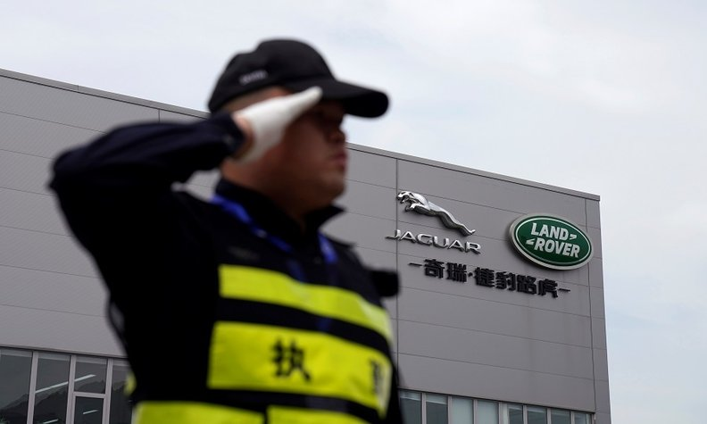 Jaguar Land Rover China Reuters web.jpg