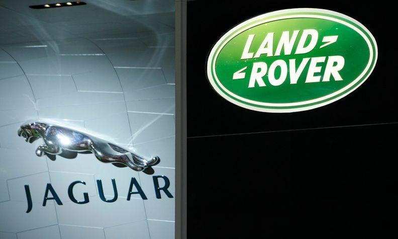 Jaguar Land Rover logo rtrs web.jpg