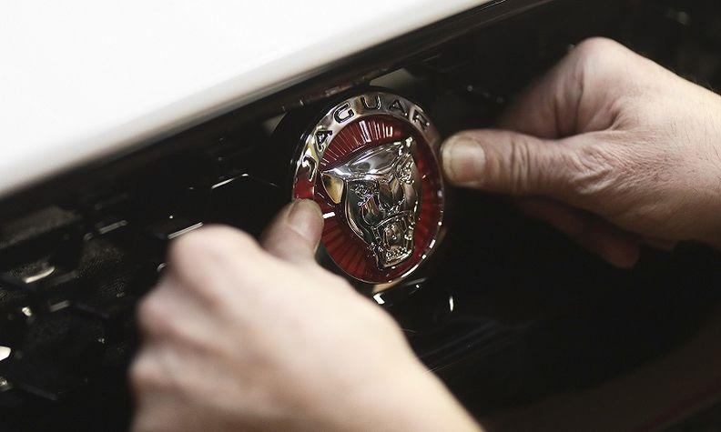 Jaguar badge bb web.jpg