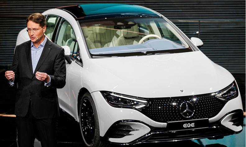 Kallenius Daimler Reuters.jpg