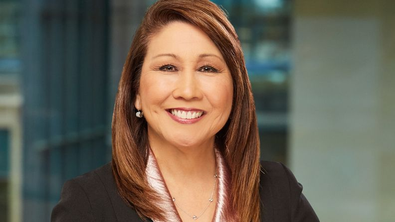Karen Ideno