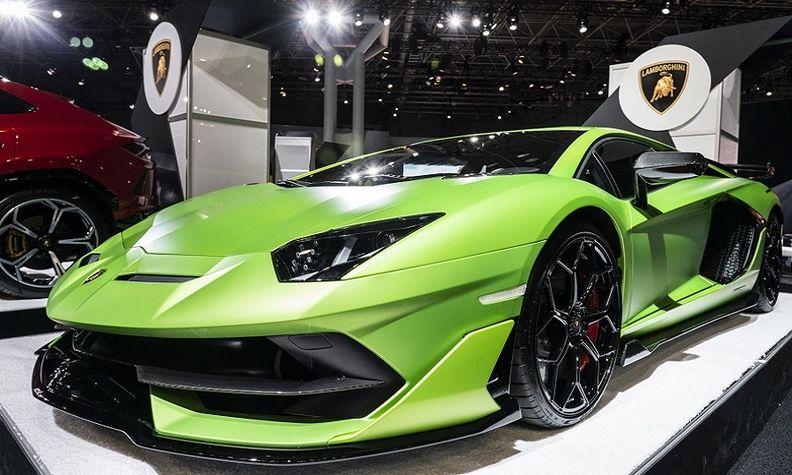 Lamborghini bb web.jpg